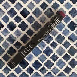 Bare Minerals Moxie lip liner